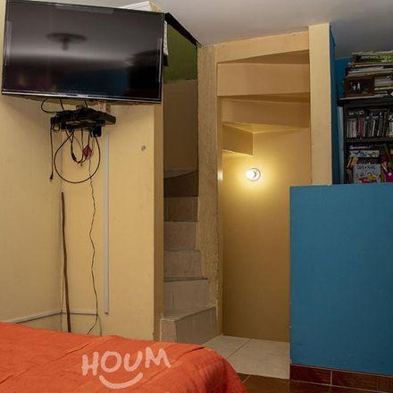 Rent this 3 bed apartment on Avenida Carrera 9 Este in San Mateo, 250054 Soacha