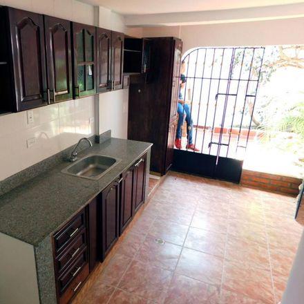 Rent this 3 bed apartment on Carrera 14 in Crespo, 130002 Cartagena