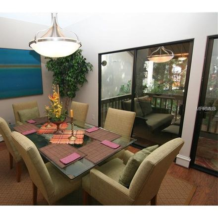 Rent this 2 bed condo on 207 Woodland Drive in Osprey, FL 34229