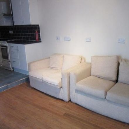Rent this 2 bed apartment on 118 Bryn Road in Swansea SA2 0AS, United Kingdom