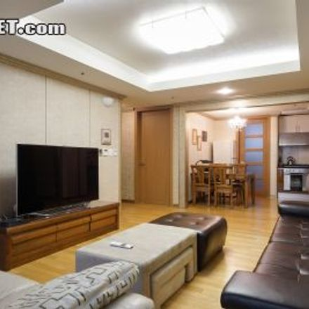 Rent this 3 bed apartment on Seoul City Hall in 110 Sejong-daero, Seoul