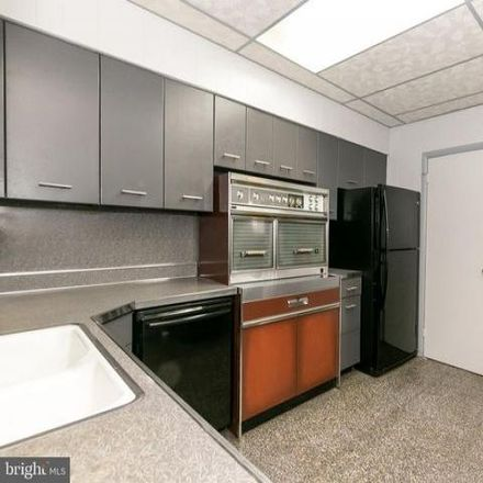Rent this 6 bed condo on 862 North 64th Street in Philadelphia, PA 19151