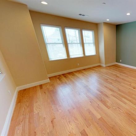 Rent this 1 bed room on 1619 10th Avenue in Oakland, CA 94606