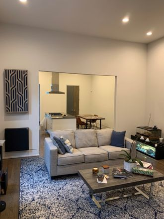 Rent this 3 bed condo on Philip St in New Orleans, LA