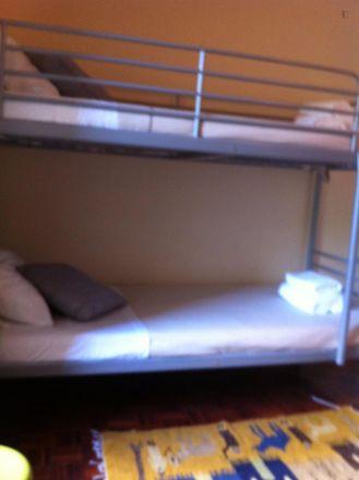 Rent this 3 bed apartment on CSC-00015 in Rua Dom Francisco de Avilez, 2750-285 Cascais e Estoril