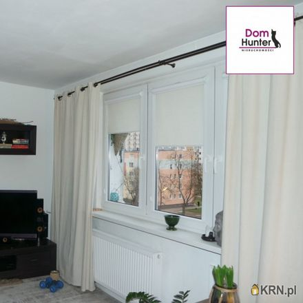 Rent this 2 bed apartment on Jakuba Wejhera 22 in 80-346 Gdansk, Poland