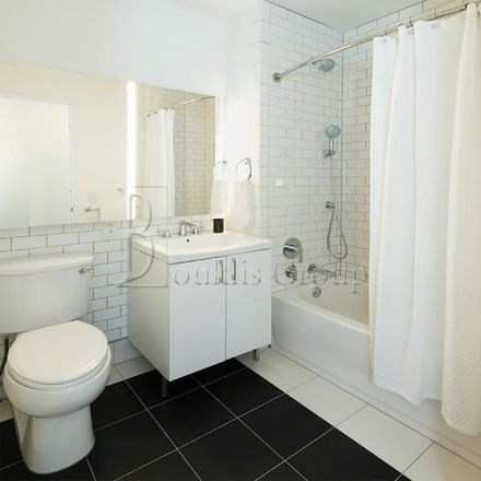 Rent this 3 bed apartment on 70 Pine Street in Pine Street, New York