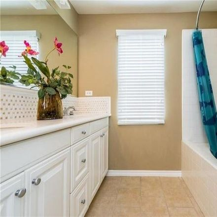 Rent this 3 bed house on 5 Night Bloom in Irvine, CA 92602