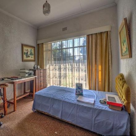 Rent this 3 bed house on Otto Avenue in Glenmarais, Kempton Park