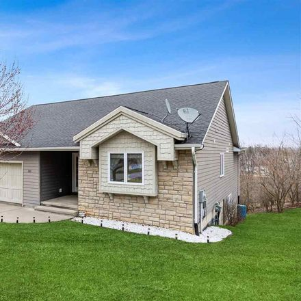 Rent this 5 bed house on 803 10th Avenue Place in Coralville, IA 52241