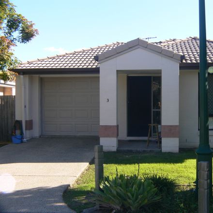 Rent this 3 bed house on 3/62-64 Pauls Road