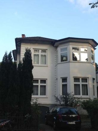 Rent this 4 bed apartment on Wilhelms Allee 2 in 22587 Hamburg, Germany
