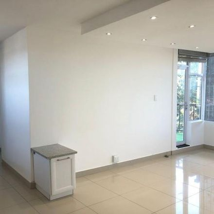 Rent this 2 bed apartment on Continental in 7th Avenue, Essenwood
