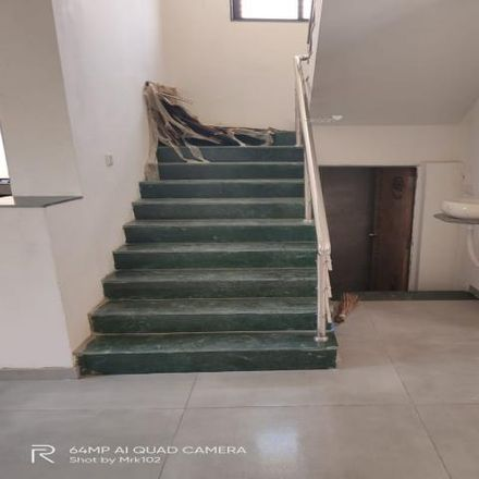 Rent this 4 bed house on Vasna in Ahmedabad, Ahmedabad - 380001