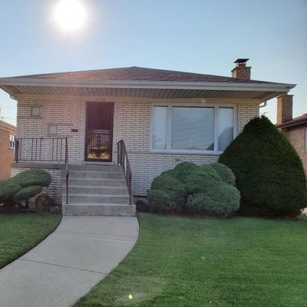 Rent this 3 bed house on Manistee Avenue in Calumet City, IL 60409