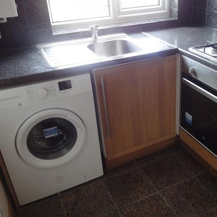 Rent this 2 bed house on 50 Oxleay Road in London HA2 9UZ, United Kingdom