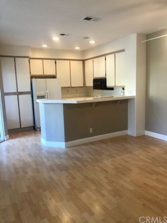 Rent this 2 bed condo on 28404 Pueblo Drive in Lake Forest, CA 92679