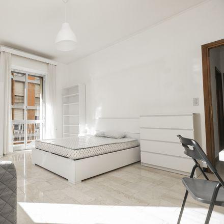 Rent this 5 bed room on Via Francesco Dassori in 49, 16145 Genoa Genoa