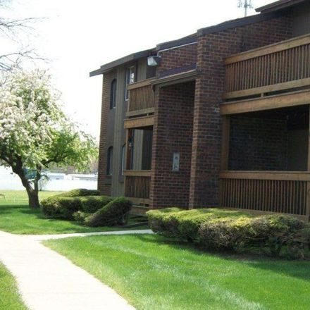Rent this 2 bed apartment on 5058 West Court Street in Flint Township, MI 48532