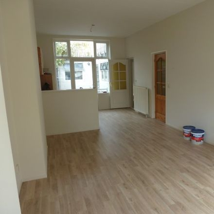 Rent this 0 bed apartment on Auke Stellingwerfstraat in 8921 PD Leeuwarden, The Netherlands