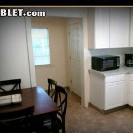 Rent this 2 bed apartment on Canemah Historic District in 4th Avenue, Oregon City
