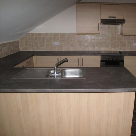 Rent this 1 bed apartment on 3rd Street in Wigan WN2 5LY, United Kingdom