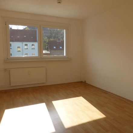 Rent this 3 bed apartment on Aschersleben in Aschersleben, DE