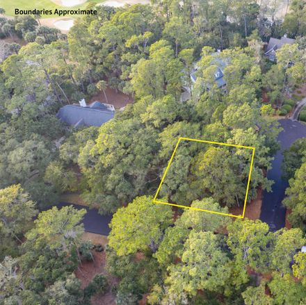 Rent this 0 bed house on 2366 Cat Tail Pond Road in Seabrook Island, SC 29455