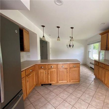 Rent this 4 bed house on 28 Columbia Avenue in Mount Pleasant, NY 10594