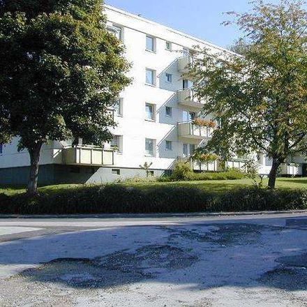 Rent this 3 bed apartment on Remscheid in Büchen, NORTH RHINE-WESTPHALIA