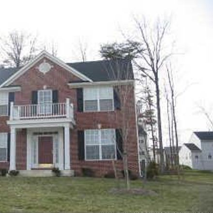 Rent this 2 bed house on 8004 Alloway Ln in Beltsville, MD