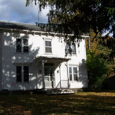 Rent this 5 bed house on Co Rte 7 in East Schodack, NY