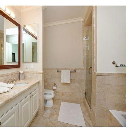 Rent this 5 bed apartment on 10 West Street in New York, NY 10280