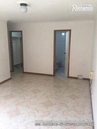 Rent this 4 bed apartment on La Strada in Carrera 43A, Comuna 14 - El Poblado