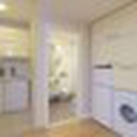 Rent this 2 bed apartment on St. Paul in Büyük Çiftlik Sokağı 22, 34365 Şişli