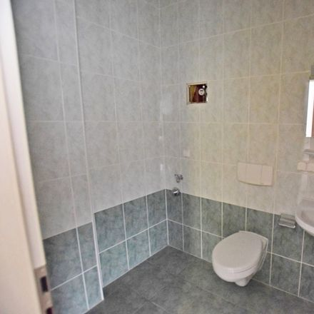 Rent this 2 bed apartment on Schüffnerstraße 7 in 09130 Chemnitz, Germany