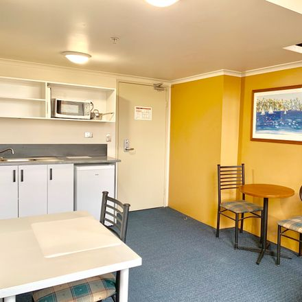 Rent this 1 bed apartment on 4080/185 Broadway