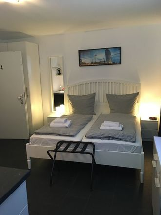 Rent this 1 bed apartment on Neue Grünstraße 20 in 10179 Berlin, Germany