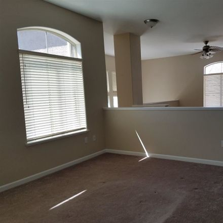 Rent this 2 bed apartment on 9900 Wilbur May Parkway in Reno, NV 89521