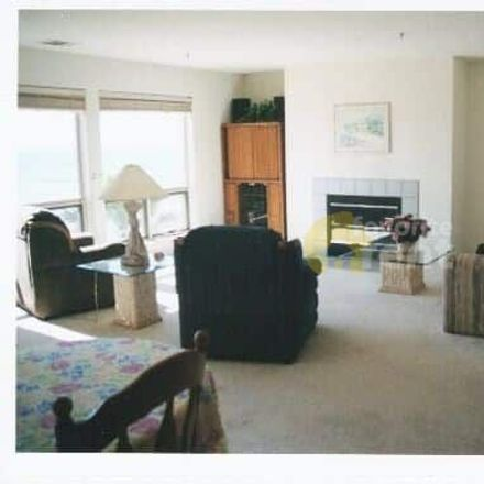 Rent this 2 bed apartment on 714 Seacoast Drive in Imperial Beach, CA 91932