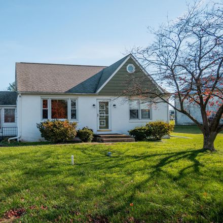 Rent this 3 bed house on 10 Neiffer Rd in Royersford, PA