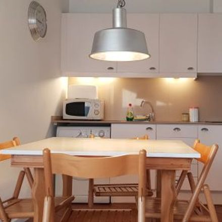 Rent this 2 bed apartment on Pans & Company in La Rambla, 08001 Barcelona