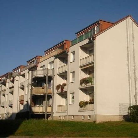Rent this 3 bed apartment on Pirna in Graupa, SAXONY