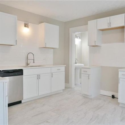 Rent this 1 bed room on 3605 North Capitol Avenue in Indianapolis, IN 46208