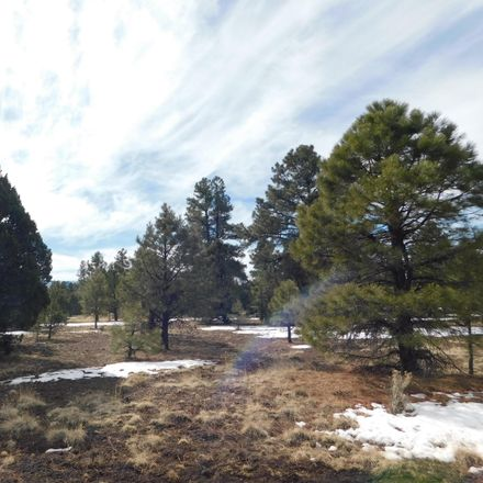 Rent this 0 bed house on N C St in Springerville, AZ