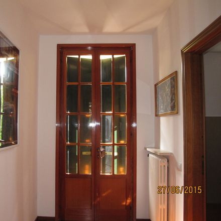 Rent this 3 bed room on Str. Langhirano in 72, 43124 Parma PR
