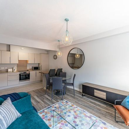 Rent this 2 bed apartment on 25 Wolfe Tone Street in North City ED, Dublin