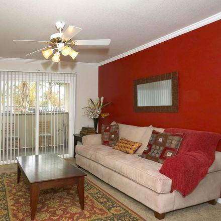 Rent this 3 bed apartment on Pigeon Pass Road in Moreno Valley, CA 92557