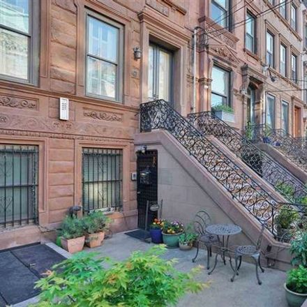 Rent this 2 bed apartment on 930 Hudson Street in Hoboken, NJ 07030