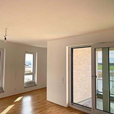Rent this 3 bed apartment on Munich in Bezirksteil Lochhausen, BAVARIA